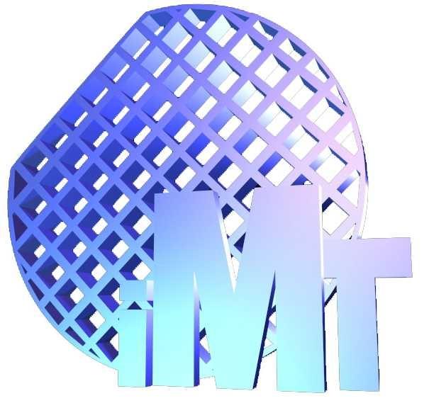 Institutul National de Cercetare-Dezvoltare pentru Microtehnologie