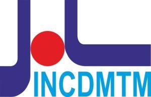 Institutul Naţional de Cercetare-Dezvoltare pentru Mecatronică si Tehnica Măsurării